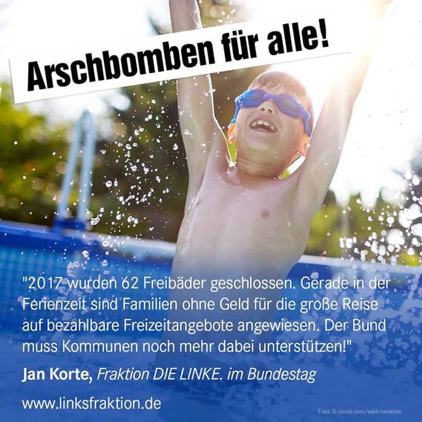 Arschbomben-fuer-alle-Freibaeder-erhalten