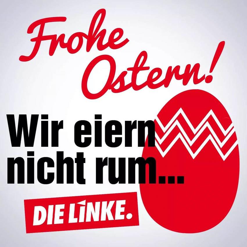 Frohe-Ostern-mit-der-LINKEN
