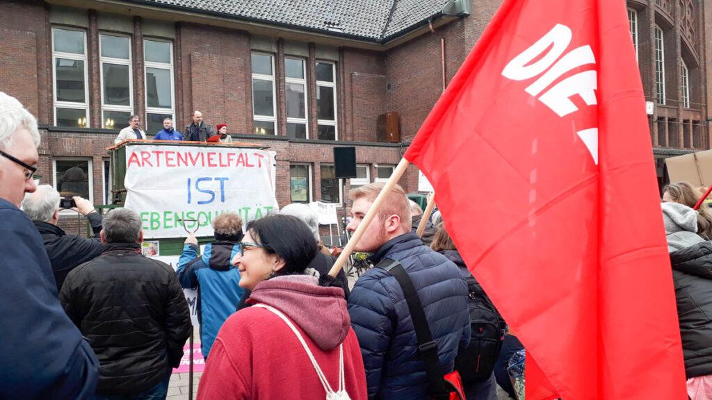 Gegen-Agrarindustrie-Demo-Oldenburg