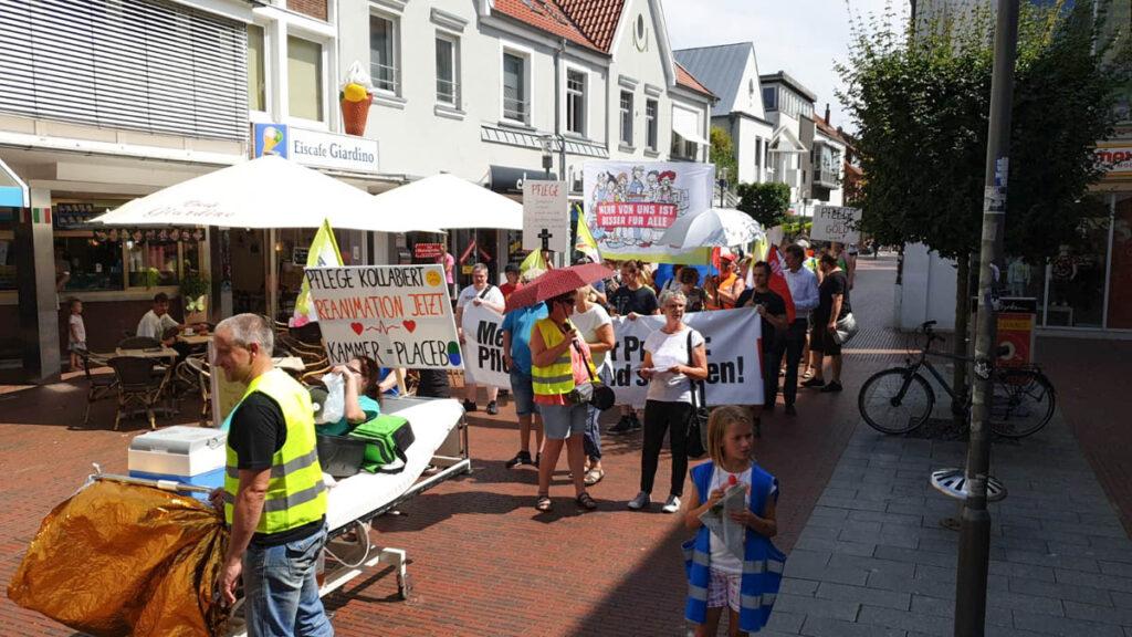 Gegen-den-Pflegenotstand-Demo
