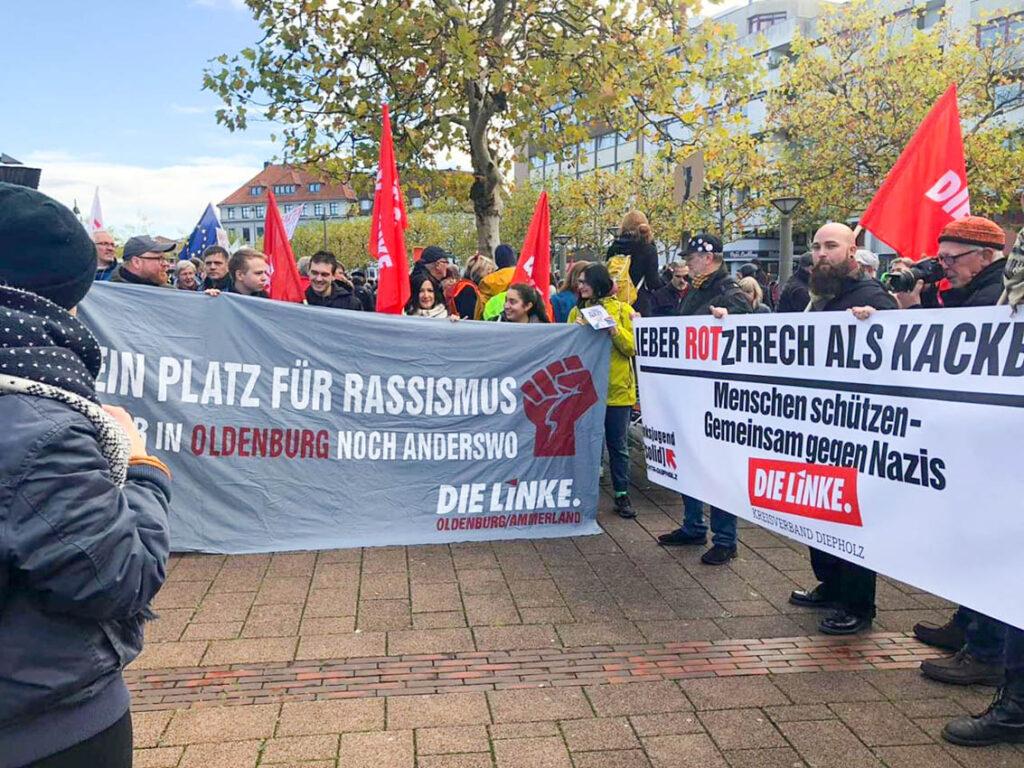 Gemeinsam-gegen-Nazis