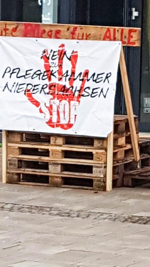 Nein-zur-Pflegekammer-Niedersachsen