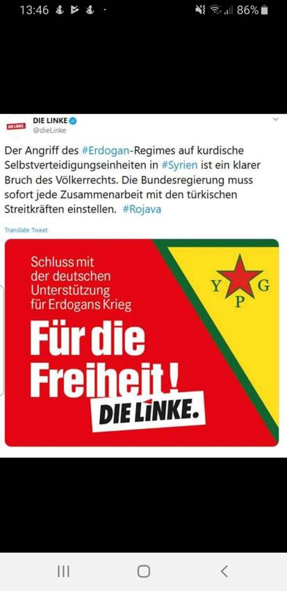 Rojava-Fuer-die-Freiheit